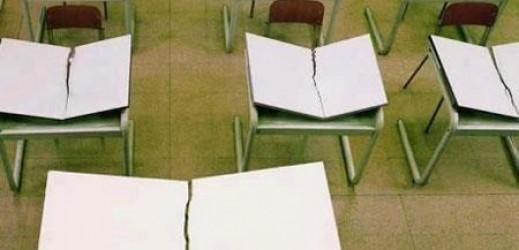 Cours de mourra au Trident par le professeur Berti, venez avec votre table !