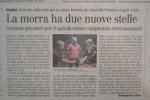 morra-journal-urzulei1-150x100