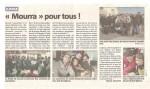 Presse mourra-montpellier-fev13-150x89