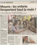 article_mourra_magnolias-125x150