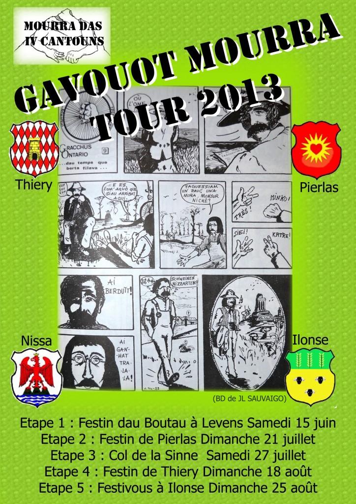 Le Gavouot Mourra Tour 2013 : bientôt ! gmt-2013-finale